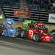 TQ Point Standings After Trenton